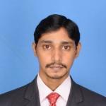 Kishorekumar Kothandam