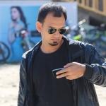 Nitin Kumar Atri