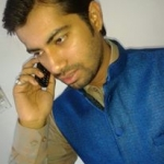 Sachidanand Mishra