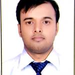 Abhay Pratap Singh