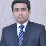 Eshan Bhatt
