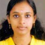 Saranya Sasidharan