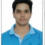 Etash Singh