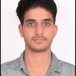 Maheshwar Thakur