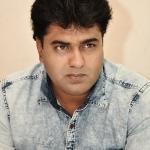 Faisal Gaffar Shaikh