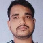 Faizanur Rahman