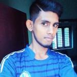 Mohamed Fasil