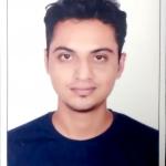 Ali Faraz Syed
