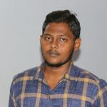Farhathul Jamil