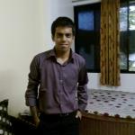 Akshay Bhatia