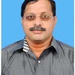 G Sudhakar Rao