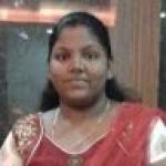 Supriya Gurudas Gade