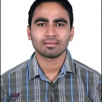 Gajendra Kumar