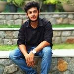 Gagan Kumar Tilak