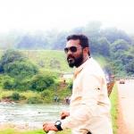 Sushant Gaikwad