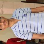 Gajendra Goswami