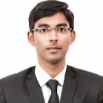 Gandharv Chaudhary