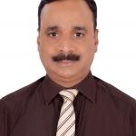 Ganesan Sundararajan
