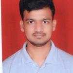 Ganesh Bapu Khole