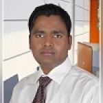 Ganesh Manohar Thakur