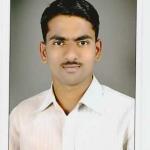 Ganesh Nivas Chavan