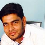 Ganesamoorthi M