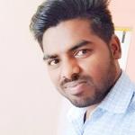 Ganesh Gore