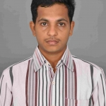 Ganesh Ravichandran