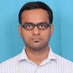 Garv Mohan Sharma