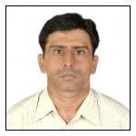 Gaurang Thakor