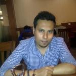 Gaurav Natoria