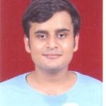 Gaurav Sandhu