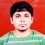 Gaurav Gajanan Chutke