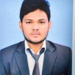 Gaurav Kumar Gautam