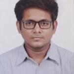 Gaurav Rajanikant Gawde
