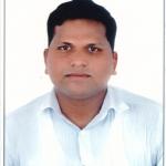Gaurav Sahadev Pujare