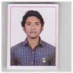 Gaurav Shamkant Shinde