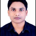 Gauraw Chandrabhan Sangode