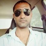 Audhesh Singh Gautam