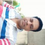Vijay Gautam