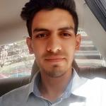 Gautam Toor