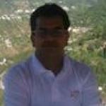 Gautam Kharbanda