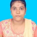 Gayathri R