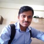 Ganesh Dattatray Shelke