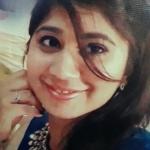 Geetanshu Sharma