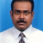 Avinash Khandelwal