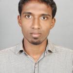 Shahanshah N