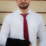 Vivek Ghatbandhe