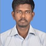 Giritharan R