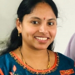 Geetha Devi Mamidala